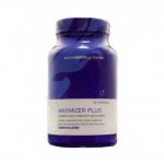 Viamax Maximizer – opinie, efekty, cena