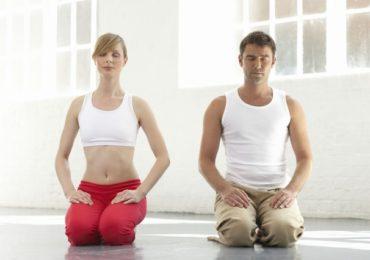Mięśnie kegla u mężczyzn – kompletny plan ćwiczeń