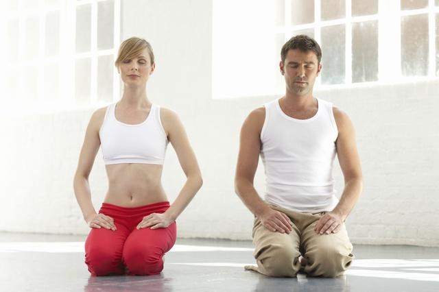 mięśnie kegla u mężczyzn