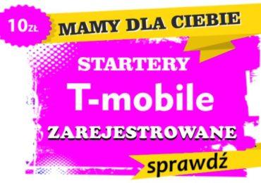 Zarejestrowane karty sim Węgorzyno  sprzedam zadzwoń 887 332 665