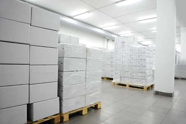 Kurier - Jak postąpić z firmą, która nieterminowo dostarcza przesyłki?