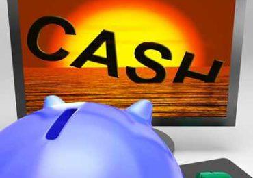 Kredyty bez bik Szczuczyn  zawnioskuj i wyślij sms o treści: WNIOSEK na 7393 (3.69 zł za sms)