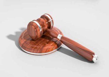 Lombard Dobrzany  skup sprzedaż pożyczki tel: 887 332 665